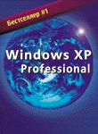 Windows XP Professional